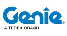 Genie, a Terex brand