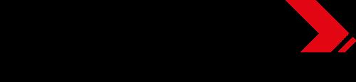 Haulotte Group
