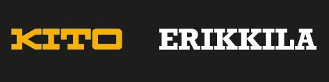 Erikkila OY