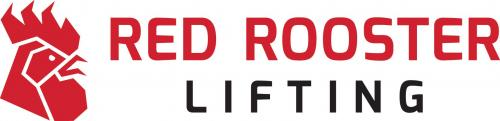 Red Rooster Lifting Limited
