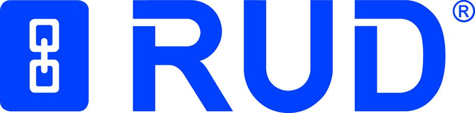 RUD Ketten Rieger & Dietz GmbH u. Co KG