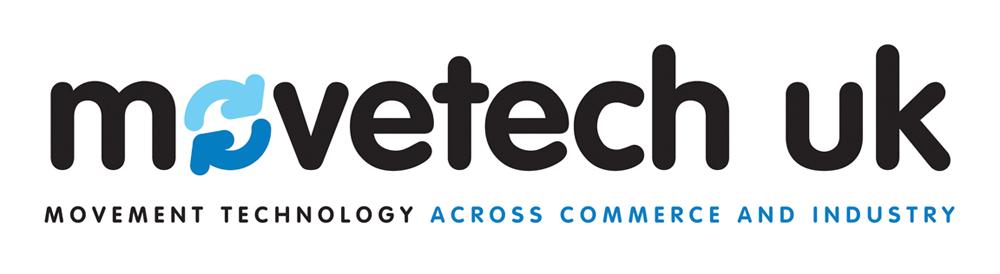 Movetech UK (British Turntable Co Ltd)