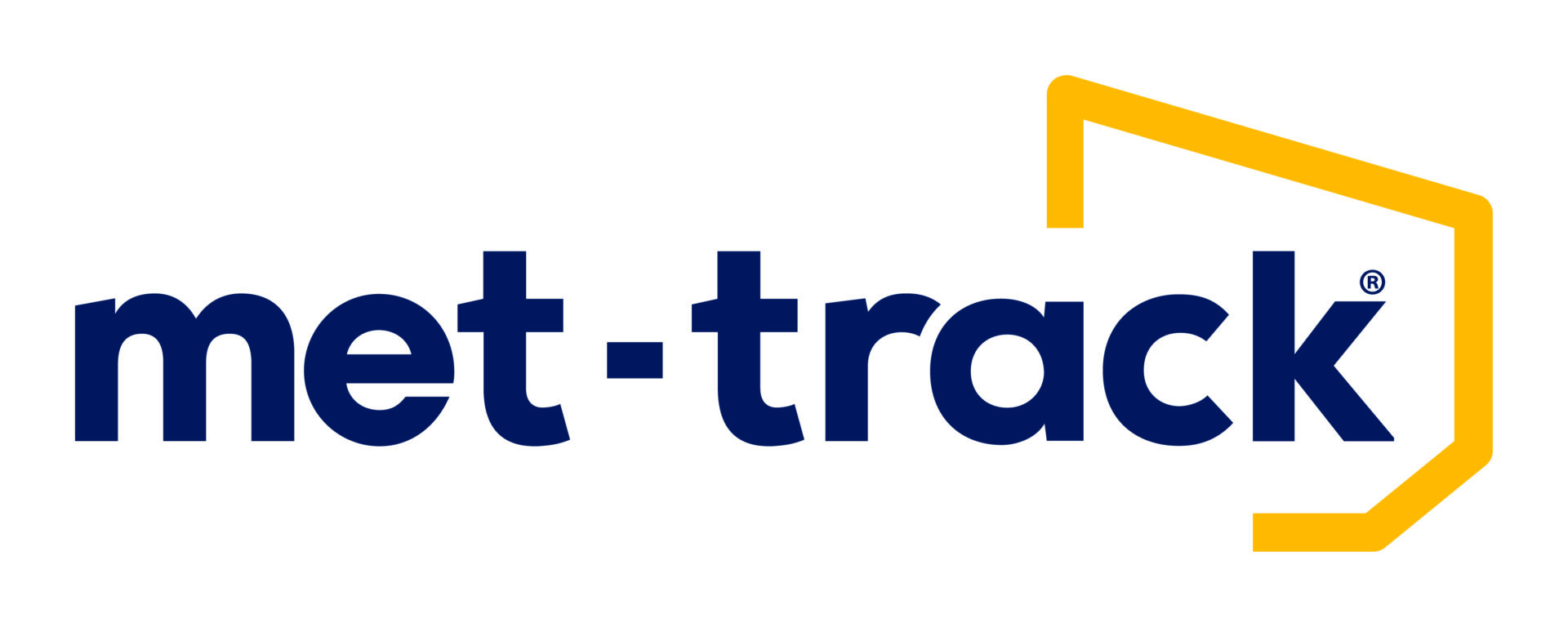 Met-Track