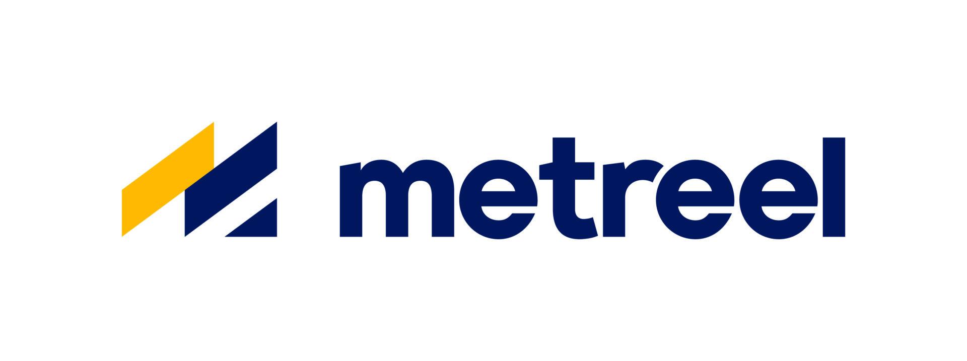 Metreel Limited