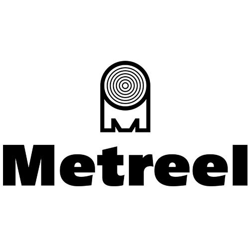 Metreel Inc.