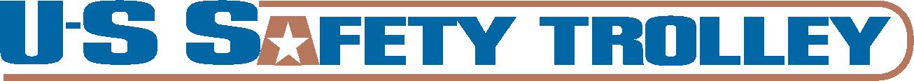 U-S Safety Trolley