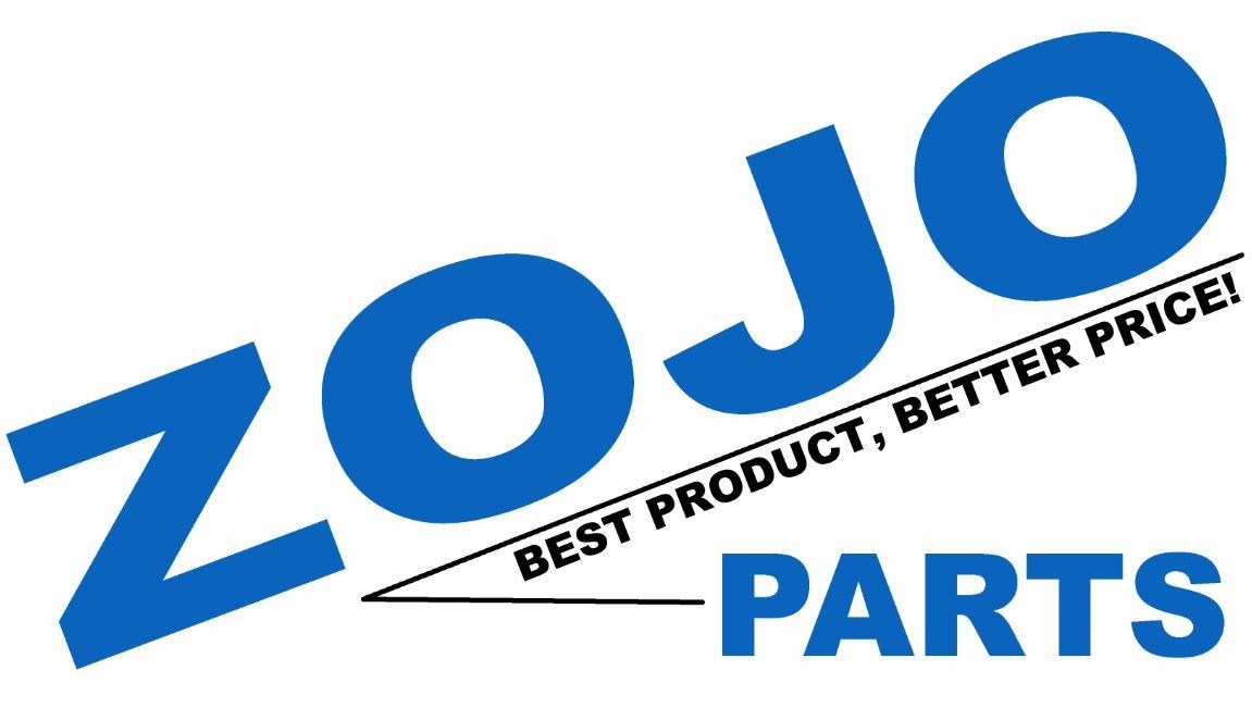 ZOJO-parts