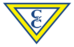 Capco Crane and Hoist Inc.