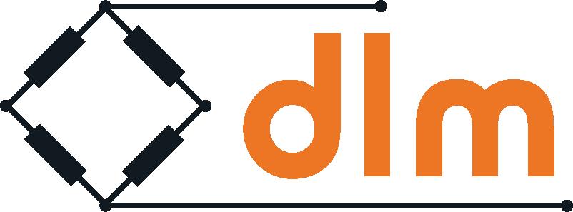 Dynamic Load Monitoring (UK) Ltd.