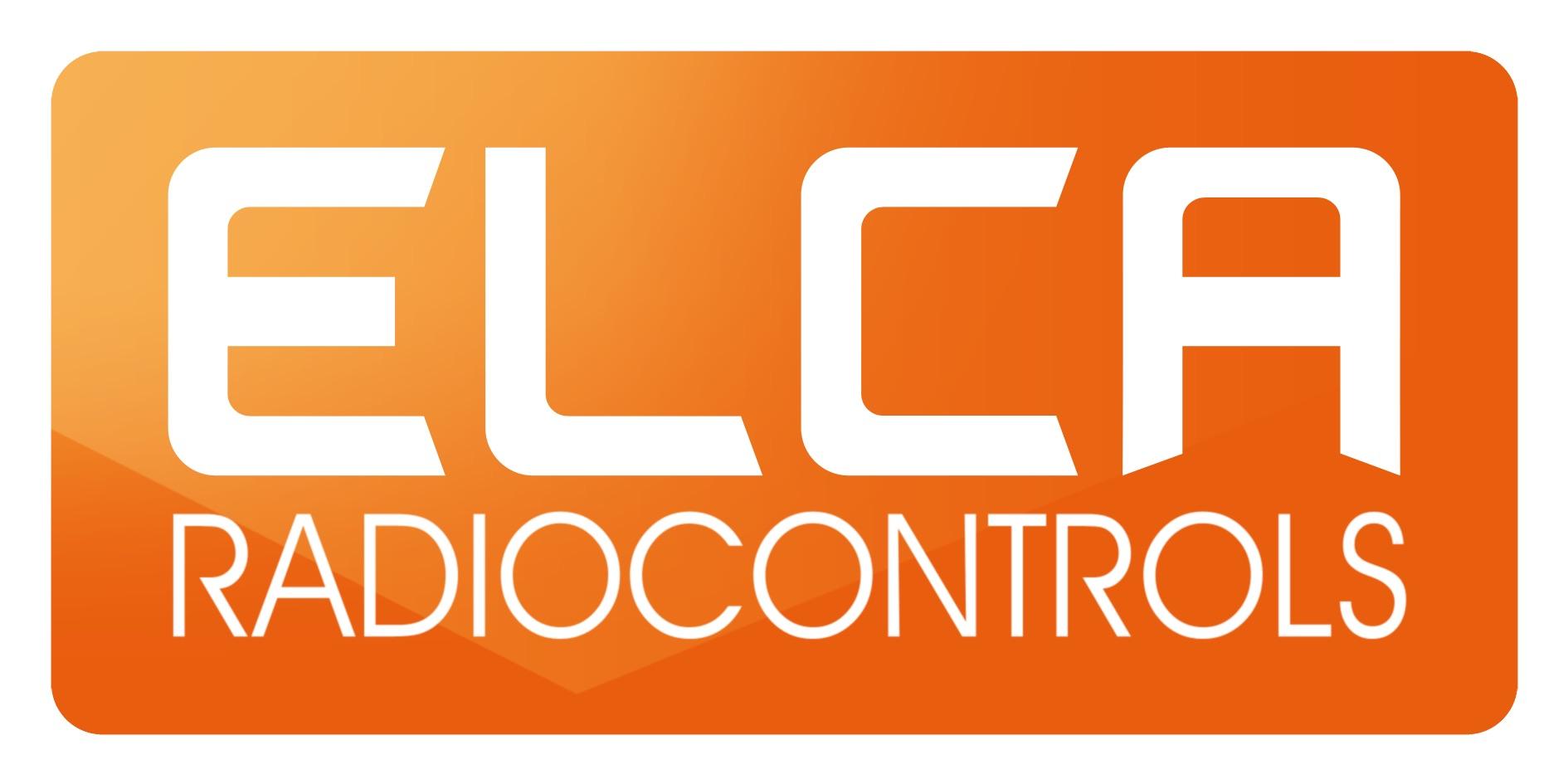 Elca Radiocontrols Srl
