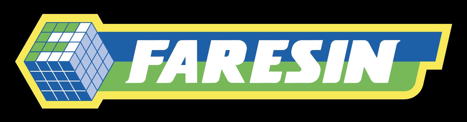 Faresin Industries S.P.A