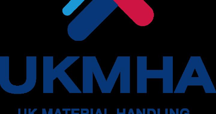 UKMHA-logo-2021