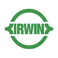 Irwin Car and Equipment