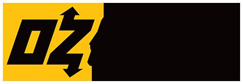 Oz Lifting Products LLC